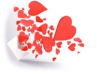 Письмо женатому мужчине