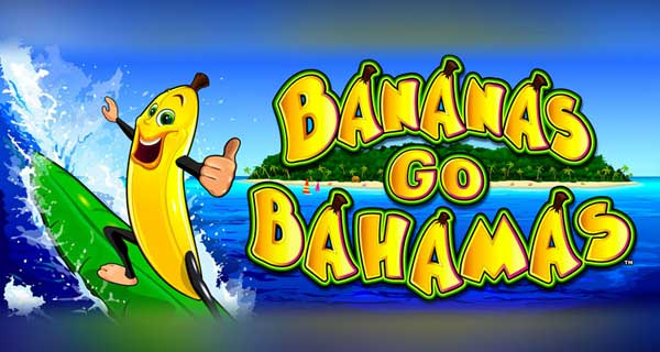 Игровые автоматы с бананами