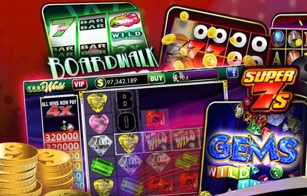 Проверяем на честность онлайн-казино