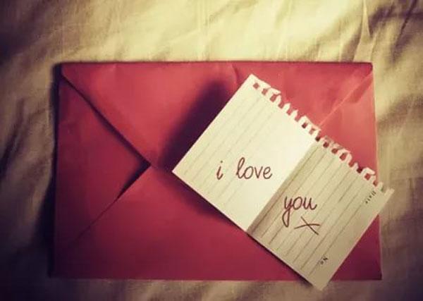 Про перевод писем иностранным любимым и любовникам