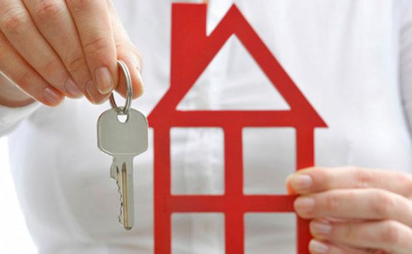 Как с максимальной выгодой взять ипотеку