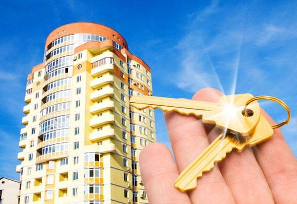Критерии выбора жилья на вторичном рынке