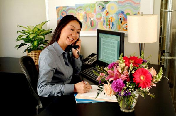 Трудности перевода или что подарить иностранному коллеге