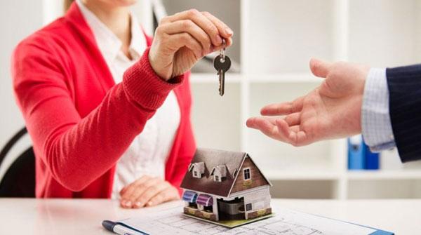 Покупаем недвижимость грамотно
