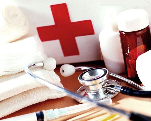 Лечение панкреатита и гастрита народными средствами