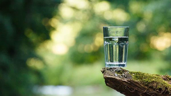 Какая вода пригодна для питья
