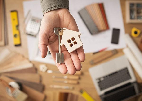 Что нужно для покупки квартиры в ипотеку
