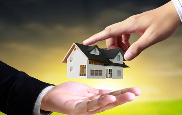Зачем нужен риелтор при покупке жилья