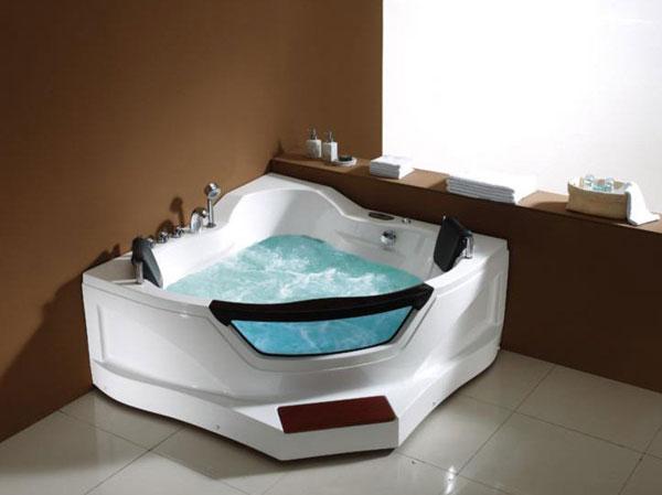 Новые товары для ванны по уходу за собой