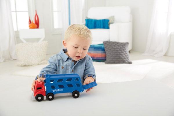 Детские машинки по оптовым ценам
