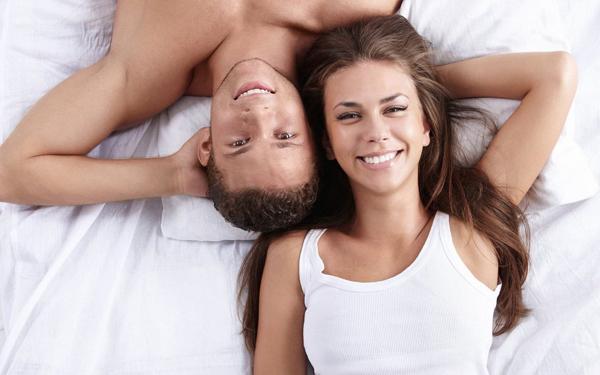 Как разнообразить интимную семейную жизнь