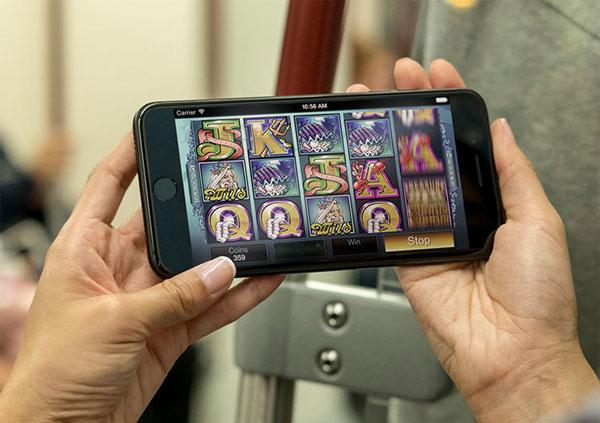 7 преимуществ игровых автоматов в «Azino»