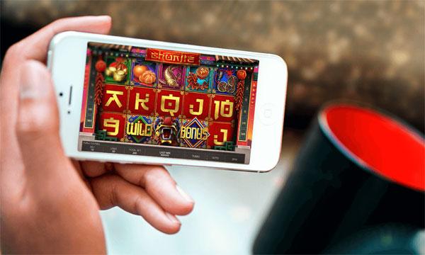Основные преимущества игр в «Azimut Casino»