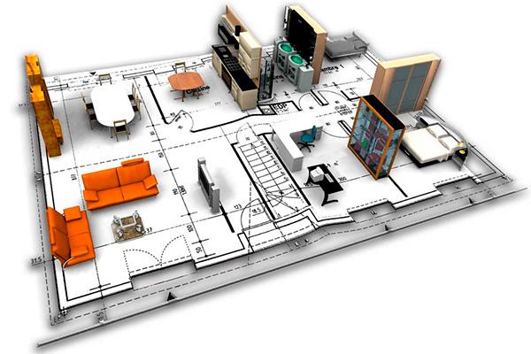 Как выбрать студию дизайна интерьера