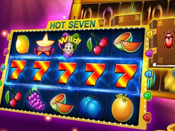На каких устройствах можно играть в игры в казино Колумбус
