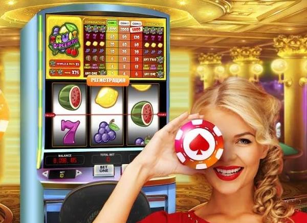 Как начать играть новичкам в казино Пин Ап