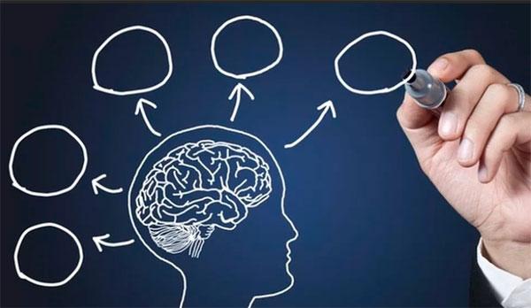 Что представляет собой психодиагностика